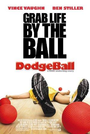 https://cdn.film-fish.comDodgeball: A True Underdog Story