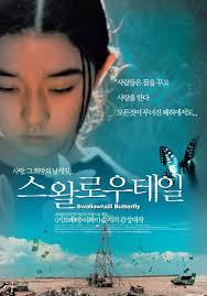 https://cdn.film-fish.comButterfly in the Wind