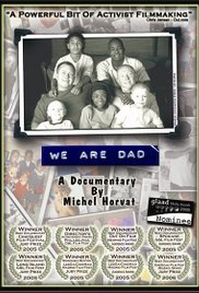 https://cdn.film-fish.comWe Are Dad