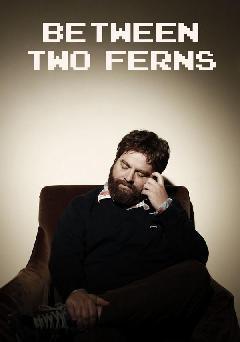 https://cdn.film-fish.comBetween Two Ferns
