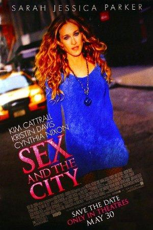 https://cdn.film-fish.comSex and the City