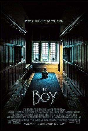 https://cdn.film-fish.comThe Boy