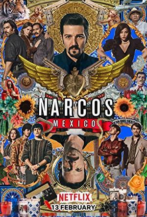 https://cdn.film-fish.comNarcos: Mexico