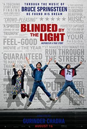 https://cdn.film-fish.comBlinded by the Light