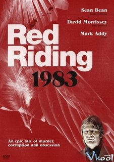 https://cdn.film-fish.comRed Riding: The Year of Our Lord 1983
