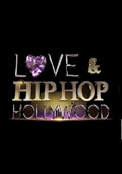 https://cdn.film-fish.comLove & Hip Hop: Hollywood