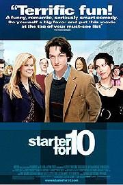 https://cdn.film-fish.comStarter for 10