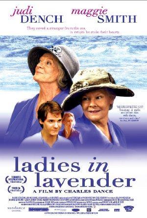 https://cdn.film-fish.comLadies in Lavender
