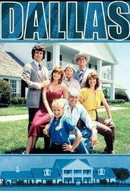 Dallas (Original)
