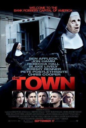https://cdn.film-fish.comThe Town