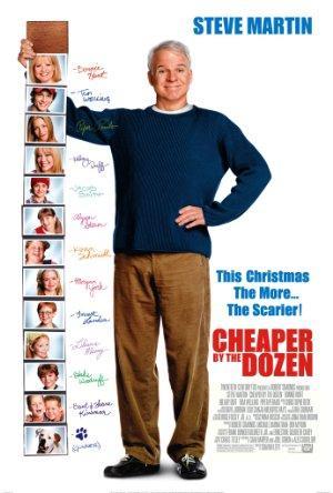 https://cdn.film-fish.comCheaper by the Dozen