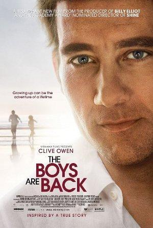https://cdn.film-fish.comThe Boys Are Back
