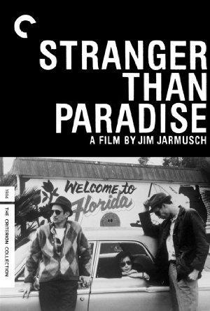 https://cdn.film-fish.comStranger than Paradise