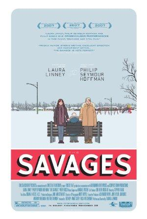 https://cdn.film-fish.comThe Savages