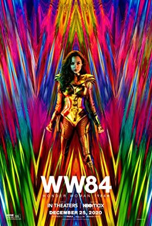 https://cdn.film-fish.comWonder Woman 1984