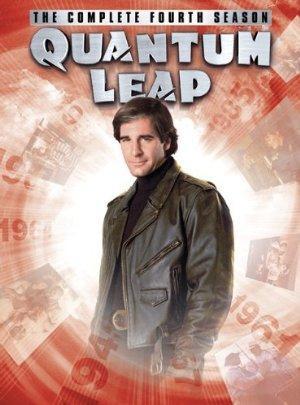 https://cdn.film-fish.comQuantum Leap