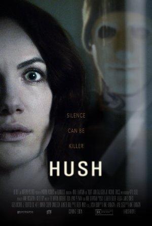 https://cdn.film-fish.comHush