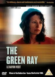 https://cdn.film-fish.comThe Green Ray