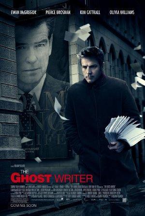 https://cdn.film-fish.comThe Ghost Writer