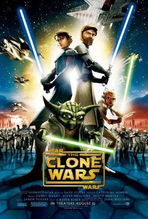 https://cdn.film-fish.comStar Wars: The Clone Wars