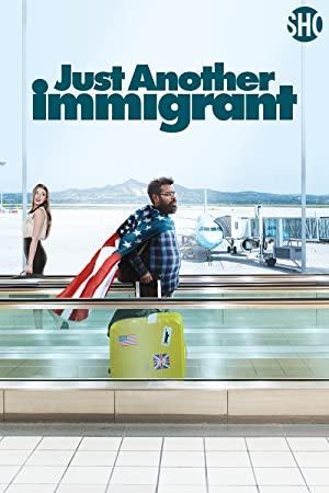 https://cdn.film-fish.comJust Another Immigrant