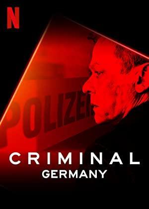 https://cdn.film-fish.comCriminal: Germany