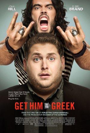 https://cdn.film-fish.comGet Him to the Greek