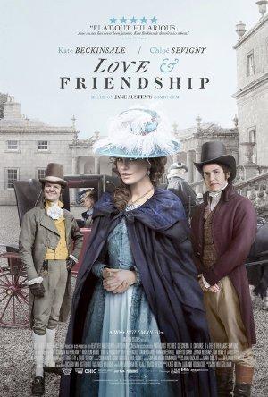 https://cdn.film-fish.comLove & Friendship