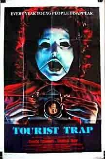 https://cdn.film-fish.comTourist Trap