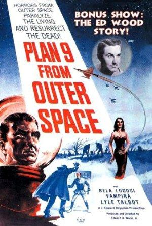 https://cdn.film-fish.comPlan 9 From Outer Space