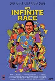 Infinite Race (30 for 30)