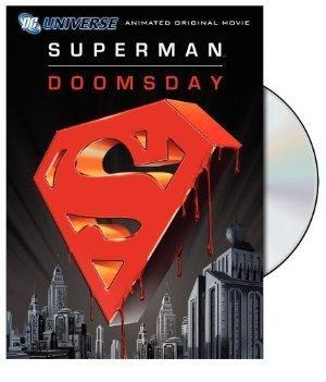 https://cdn.film-fish.comSuperman: Doomsday