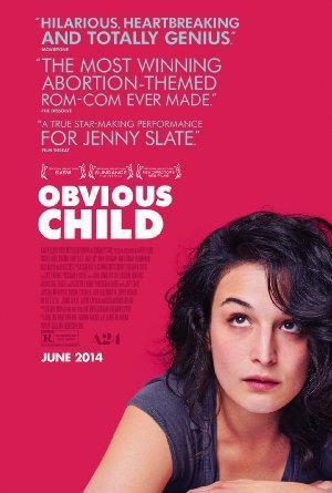 https://cdn.film-fish.comObvious Child