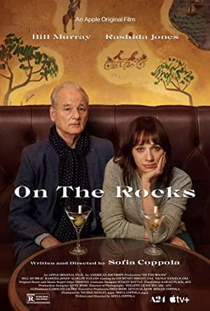 https://cdn.film-fish.comOn the Rocks
