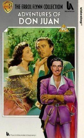 https://cdn.film-fish.comAdventures of Don Juan