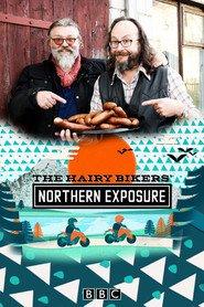 https://cdn.film-fish.comThe Hairy Bikers' Northern Exposure