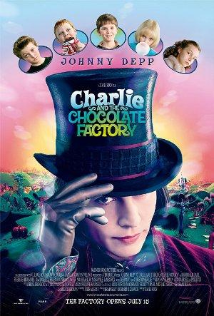 https://cdn.film-fish.comCharlie and the Chocolate Factory