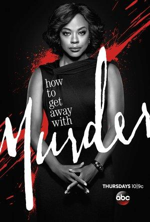 https://cdn.film-fish.comHow to Get Away with Murder