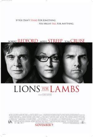 https://cdn.film-fish.comLions for Lambs