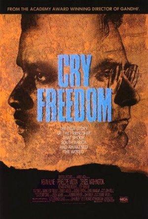 https://cdn.film-fish.comCry Freedom