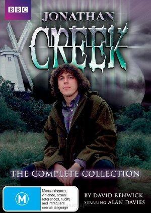 https://cdn.film-fish.comJonathan Creek