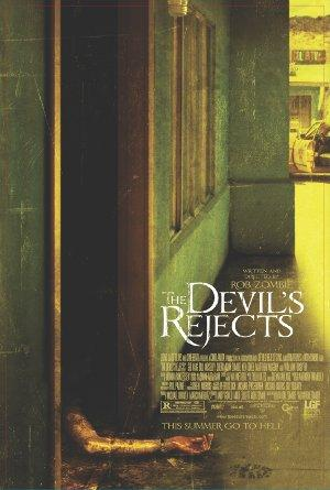 https://cdn.film-fish.comThe Devil's Rejects
