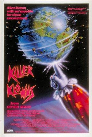 https://cdn.film-fish.comKiller Klowns from Outer Space