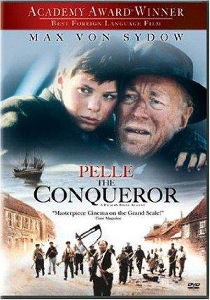 https://cdn.film-fish.comPelle The Conqueror