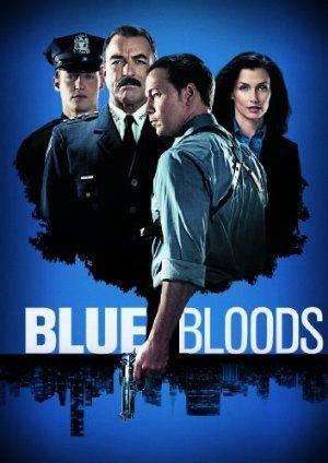 https://cdn.film-fish.comBlue Bloods