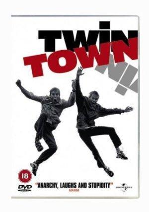 https://cdn.film-fish.comTwin Town