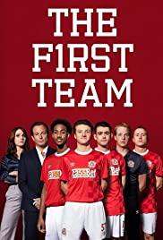 https://cdn.film-fish.comThe First Team