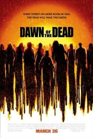 https://cdn.film-fish.comDawn of the Dead