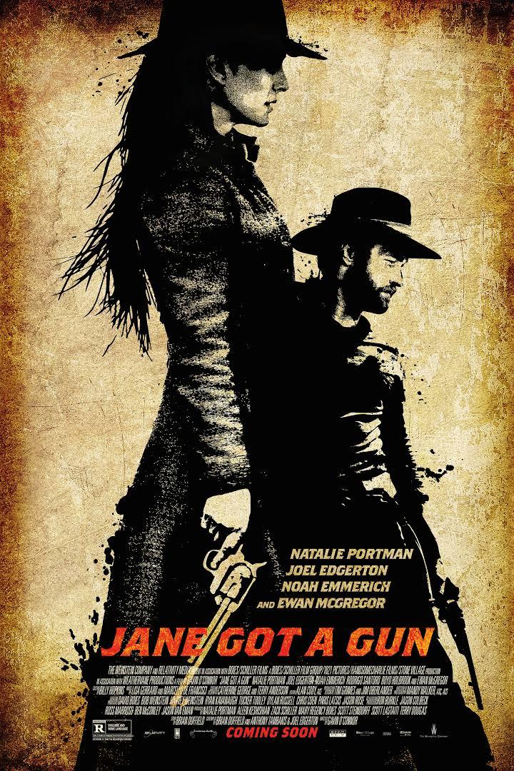 https://cdn.film-fish.comJane Got A Gun