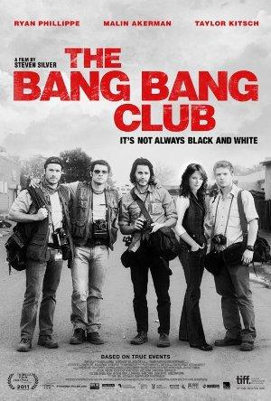 https://cdn.film-fish.comThe Bang Bang Club
